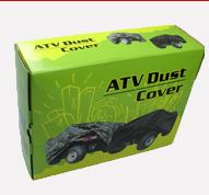 ATV ���������