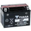 ���������� YTX9-BS..