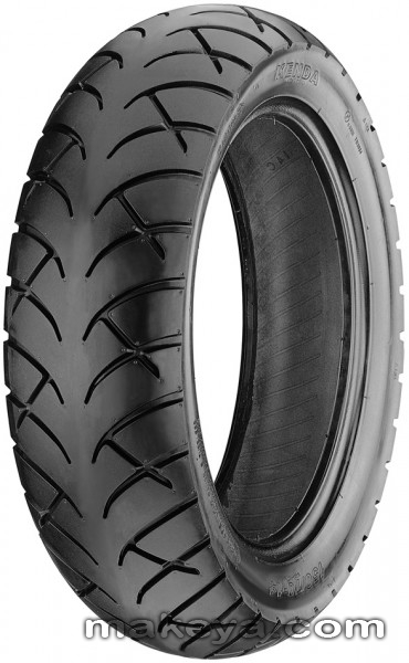Tyres  150/70-14 (66S) TL