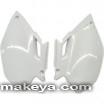 Странични панели Honda CRF450R
