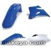 Пластмаси к-т за  YAMAHA YZ 450F