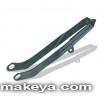 Плъзгач за верига на KTM EXC/SX