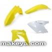 Пластмаси к-т за  SUZUKI RM-Z 450