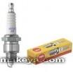 Свещи NGK B6HS-10