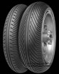 Гума ContiRaceAttack Rain 190/55R-17 TL