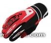 Ръкавици ACERBIS MX-X2