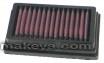K&N филтър BM-1204
