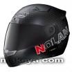 NOLAN N85 Optical N-COM