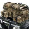 Чанта за ATV Armor-X предна