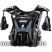 Thor Motocross Quadrant протоктор