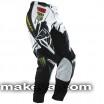 Панталони Thor Phase Pro Circuit