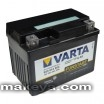 Акумулатор за мотор YT4L-BS VARTA