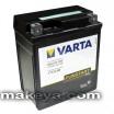 Акумулатор за мотор YTX7L-BS VARTA