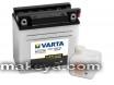 Акумулатор за мотор YB7L-B VARTA
