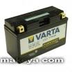 Акумулатор за мотор YT7B-BS VARTA