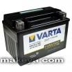 Акумулатор за мотор YTX9-BS VARTA