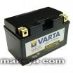 Акумулатор за мотор YTZ10S-BS VARTA