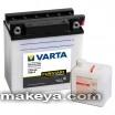 Акумулатор за мотор YB9L-B VARTA