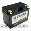 Акумулатор за мотор YTZ12S-BS VARTA