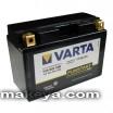Акумулатор за мотор YT9B-BS VARTA