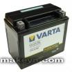 Акумулатор за мотор YTX12-BS VARTA