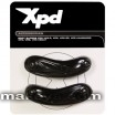 SPIDI V27/000/TU KIT SPP XP-5 XP-3 VR-5 ...
