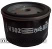 CHAMPION маслен филтър H302