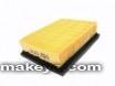 CHAMPION въздушен филтър U300