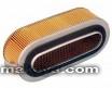CHAMPION въздушен филтър J306