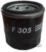 CHAMPION маслен филтър F305