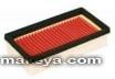CHAMPION въздушен филтър U304