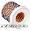 CHAMPION въздушен филтър V305