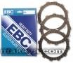 Съединител за мотоциклет EBC HONDA CBR 1...