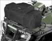 Чанта за ATV Evolution предна