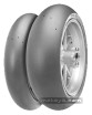 Гума ContiRaceAttack Slick 180/60R-17 TL