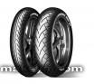 Гума D220 ST Sportmax  170/60R-17 (72H) ...
