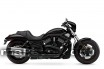 Нов Harley Davidson VROD night rod speci...