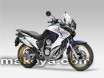 Нов Мотоциклет Honda Transalp XL 700V AB...