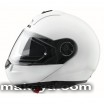 ����� SCHUBERTH C3 WHITE
