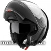 ����� SCHUBERTH C3 BLACK