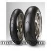 Tyres  180/60R-17 (75V) TL
