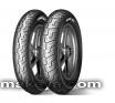 Tyres  120/90-18 (65H) TL