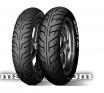 Tyres  110/80-16 (55V) TL