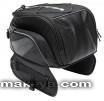 Чанта KAPPA RA300