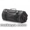 Чанта KAPPA RA304 37л