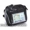 Чанта за навигация KAPPA RA305