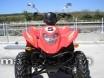 Ново ATV LIFAN FS 250ST-5