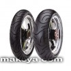 Гума M-6029 SUPERMAXX 120/70ZR-17 (58W) ...