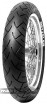Tyres  180/100ZR-18 (74W) TL