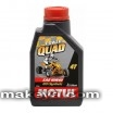 MOTUL POWER QUAD 4T 10W-40